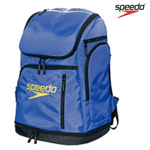 SD96B01[BL] SPEEDO 스피도 백팩 가방